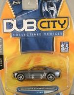 Jada dub city%252c dub city wave 15 06 chevy camaro concept model cars 7827dc2c e89c 4c21 8f3f 57a772c1558b medium
