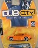 Jada dub city%252c dub city wave 15 06 chevy camaro concept model cars 0de4dbb5 c0f4 4756 b791 6c48b7c98133 medium