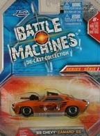 Jada battle machines%252c battle machines series 1 69 chevy camaro ss model cars c07f3a66 c4a5 4a74 956f f5c9651b88e0 medium