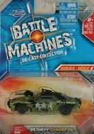 Jada battle machines%252c battle machines series 2 69 chevy camaro ss model cars 43533cf3 604b 4d57 945b 14e8d5c1e1cc medium