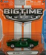 Jada bigtime muscle%252c bigtime muscle wave 18 69 chevy camaro model cars 6ae79e1c d7d6 48bb b8ff b0e10e6dd99c medium