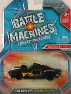 Jada battle machines%252c pre production 69 chevy camaro ss model cars f43c2ae0 b5f6 4573 8b90 02ebd225ada7 medium