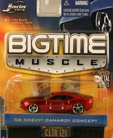 Jada bigtime muscle%252c bigtime muscle wave 11 06 chevy camaro concept model cars a32e49ed 8651 4d73 9436 721be9ff0dfa medium