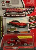 Jada tracksters 63 corvette sting ray model cars 1f632b64 7eaa 42f9 9f04 4465c500d360 medium
