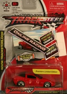 Jada tracksters 06 chevy corvette z06 model cars 88969811 4c12 44dc 8f69 b5c273500afb medium