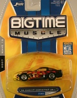 Jada bigtime muscle%252c bigtime muscle wave 12 95 chevy corvette zr 1 model cars 867ab7e7 cdeb 4db1 ab0e c15b9be4dadf medium
