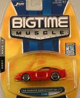 Jada bigtime muscle%252c bigtime muscle wave 12 95 chevy corvette zr 1 model cars f2fc75f3 6d92 4f3a a357 756f2c96fa21 medium