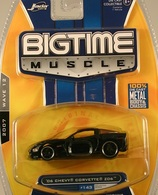 Jada bigtime muscle%252c bigtime muscle wave 12 06 chevy corvette zo6 model cars 0b2da390 3ad9 4b74 a3eb 181cfadbee8b medium