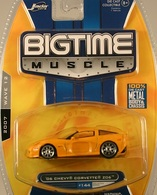 Jada bigtime muscle%252c bigtime muscle wave 12 06 chevy corvette zo6 model cars 99ed9aa8 e53c 434c 8b1e 44d131b61a22 medium