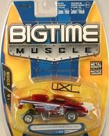 Jada bigtime muscle%252c bigtime muscle wave 16 63 corvette sting ray funny car model cars 2ca4129a 9c36 432a abe9 a8df56de925e medium