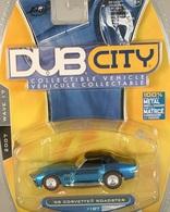 Jada dub city%252c dub city wave 17 68 corvette roadster model cars 369987c7 87c2 4794 8d23 9de5ac944b2a medium