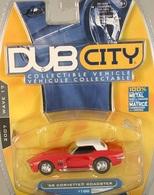 Jada dub city%252c dub city wave 17 68 corvette roadster model cars 6c77a0d9 06ac 4080 8312 dc11e2ad926e medium