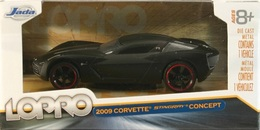 Jada lopro 2009 corvette zr 1 model cars ee1f509c 2cd7 4ce7 939d 083c49c30a34 medium