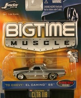 Jada bigtime muscle%252c bigtime muscle wave 10 70 chevy el camino ss model cars 125fb9f0 9174 471d 8ac1 528cb0f1a374 medium
