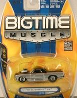 Jada bigtime muscle%252c bigtime muscle wave 16 70 chevy el camino ss model cars f087f054 5fd1 4e1e 9aba a0546205ad58 medium
