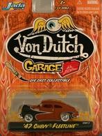 Jada von dutch%252c von dutch wave 2 47 chevy fleetline model cars 589b627e 9082 48f2 9654 d0907dfaa39c medium