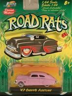 Jada road rats 47 chevy fleetline model cars 1bd69fec fc03 4b4c b431 d2d2a5d8adaa medium
