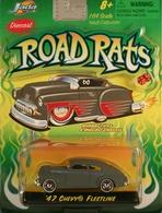 Jada road rats 47 chevy fleetline model cars d5a20aa8 93d0 4cfc acaf f3f78fac3e38 medium
