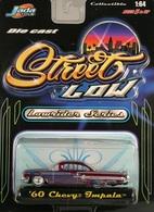 Jada street low%252c street low lowrider series 60 chevy impala model cars 809c809a e31b 4440 9796 0a5836da4d78 medium