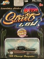 Jada street low%252c street low lowrider series 60 chevy impala model cars a67e4eab 6b3f 4439 bdac 29c8b3b8de3e medium