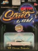 Jada street low%252c street low lowrider series 60 chevy impala model cars b5aac6cf dfd1 4252 adfe a267a5aa1128 medium