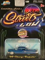 Jada street low%252c street low lowrider series 60 chevy impala model cars e24bbfa7 1da3 4f12 a6b3 29a14d2a4ec1 medium