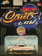 Jada street low%252c street low lowrider series 60 chevy impala model cars 97567c25 ffe9 49ed 94e5 7453dfddf0b3 medium