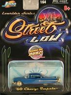 Jada street low%252c street low lowrider series 60 chevy impala model cars fd2bdd49 1531 4479 949f c9f9278263c4 medium