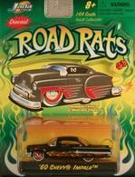 Jada road rats 60 chevy impala model cars 35ba13b0 3e16 408e 8954 b192d023fde2 medium