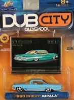 Jada dub city 1960 chevy impala model cars fc993a3f 0053 48bd 9b69 62da65806556 medium