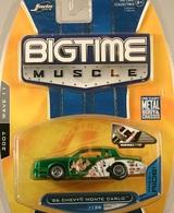 Jada bigtime muscle%252c bigtime muscle wave 11 86 chevy monte carlo model cars 2b08efc9 85f8 4f50 b12a 87c83f2df02b medium