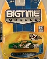 Jada bigtime muscle%252c bigtime muscle wave 11 86 chevy monte carlo model cars d6312b2d 5b86 421f aae4 a861f787862e medium