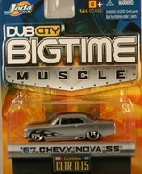 Jada bigtime muscle%252c bigtime muscle wave 2 67 chevy nova ss model cars 9013af96 fb21 4f77 b5ab e06a4097874b medium