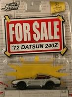 Jada for sale 1972 datsun 240z model cars 4b156213 47dd 48e6 8968 a904d9ec8455 medium