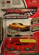 Jada tracksters 06 dodge challenger concept model cars 41adb1fe 541f 4aa1 949a 2e90104f3a68 medium