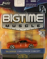 Jada bigtime muscle%252c bigtime muscle wave 11%252c unreleased 06 dodge challenger concept model cars 8cb2a104 bb80 40cc 998f 59d8265d3260 medium