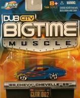 Jada bigtime muscle%252c bigtime muscle wave 1 69 chevy chevelle ss model cars 47d77f26 24ae 4575 a826 1e2b5b21319d medium