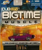 Jada bigtime muscle%252c bigtime muscle wave 2 69 chevy chevelle ss model cars 7f0d2844 6b8c 46e3 a4b4 002319c35d1c medium