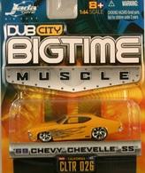 Jada bigtime muscle%252c bigtime muscle wave 3 69 chevy chevelle ss model cars 7d003742 c0dd 444f a1d1 3b96f2d2540a medium