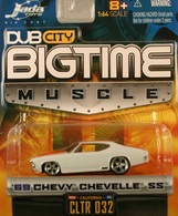 Jada bigtime muscle%252c bigtime muscle wave 3 69 chevy chevelle ss model cars f84f2453 3edb 4ad7 b0d7 463ef81529fb medium