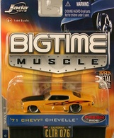 Jada bigtime muscle%252c bigtime muscle wave 7 71 chevy chevelle model cars 4914e5a9 b11e 4302 afd2 68c317c35c38 medium