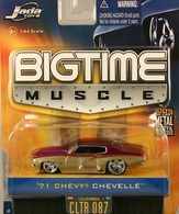 Jada bigtime muscle%252c bigtime muscle wave 8 71 chevy chevelle model cars 0258f8f5 81ae 4efa b203 f0e18cfb46a0 medium