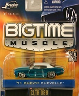 Jada bigtime muscle%252c bigtime muscle wave 8 71 chevy chevelle model cars 54338027 7c17 4e26 ab19 421dd6358268 medium