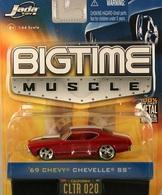 Jada bigtime muscle%252c bigtime muscle wave 0 69 chevy chevelle ss model cars 2b3dc52d bd2b 4e74 8385 9d38fb844e61 medium
