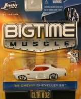 Jada bigtime muscle%252c bigtime muscle wave 0 69 chevy chevelle ss model cars 0de2993a 2002 45b7 aa57 877a150e82bc medium