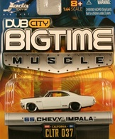 Jada bigtime muscle%252c bigtime muscle wave 4 65 chevy impala model cars e9007531 2376 4cb0 b085 f02fe19815d2 medium