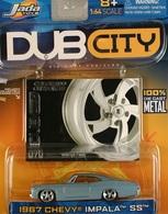 Jada dub city 1967 chevy impala ss model cars 7d61fa5e 662e 4a5b a92a 3eeef21eaeb8 medium