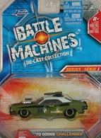 Jada battle machines%252c battle machines series 1 70 dodge challenger  model cars f075eda3 df04 448b 84bd 058f8bcb53b1 medium