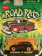 Jada road rats chrysler pt cruiser model cars 293b475c 6ec3 4065 bde8 569ec7eb13b6 medium