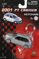 Jada pt cruiser key chains 2001 chrysler pt cruiser model cars f54fc0bf 8b9d 4e7a a1bb 8257918547b8 medium
